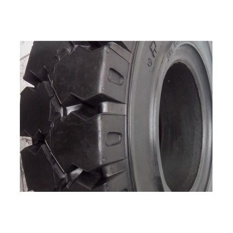 PPS 23x10-12