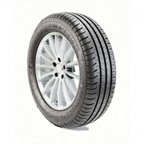 ROUE REMANUFACTUREE AGRICOLE 185/65R15 6 TROUS