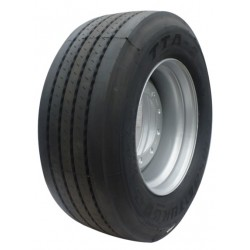 ROUE REMANUFACTUREE AGRICOLE 385/65R22,5 8 TROUS