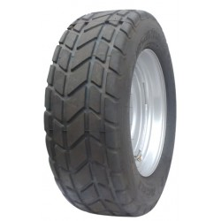 ROUE REMANUFACTUREE AGRICOLE 235/75R17,5 6 TROUS