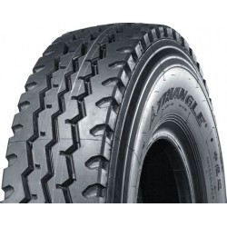 PNEUMATIQUE NEUF 315/80R22.5 TL154/151M M+S TR668 TRIANGLE