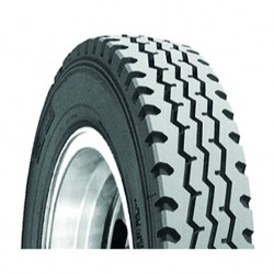 ROUE REMANUFACTUREE AGRICOLE 295/60R22,5 6 TROUS