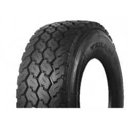 PNEUMATIQUE NEUF 445/65R22.5 168J TR658 TRIANGLE