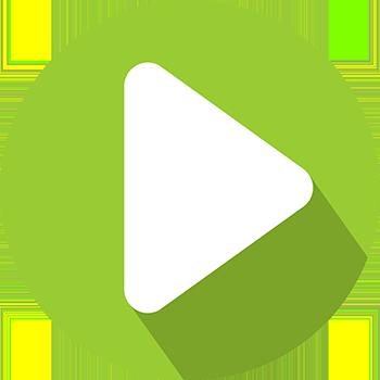 vidéo rechappage insaturbo